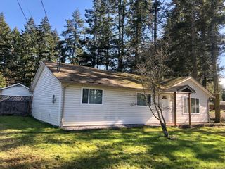 Photo 3: 1660 Canin Rd in : Na Cedar House for sale (Nanaimo)  : MLS®# 870693