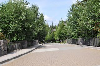 """Photo 39: 129 1480 SOUTHVIEW Street in Coquitlam: Burke Mountain Townhouse for sale in """"CedarCreek North"""" : MLS®# R2486370"""