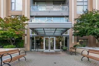 """Photo 8: 2209 280 ROSS Drive in New Westminster: Fraserview NW Condo for sale in """"Carlyle"""" : MLS®# R2617510"""