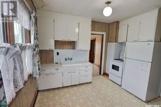 Photo 5: 1202 15th ST W in Prince Albert: House for sale : MLS®# SK869800