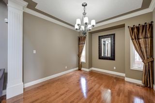 Photo 9: 1228 HOLLANDS Close in Edmonton: Zone 14 House for sale : MLS®# E4251775