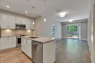 """Photo 4: 209 45562 AIRPORT Road in Chilliwack: Chilliwack E Young-Yale Condo for sale in """"THE ELLIOT"""" : MLS®# R2600671"""