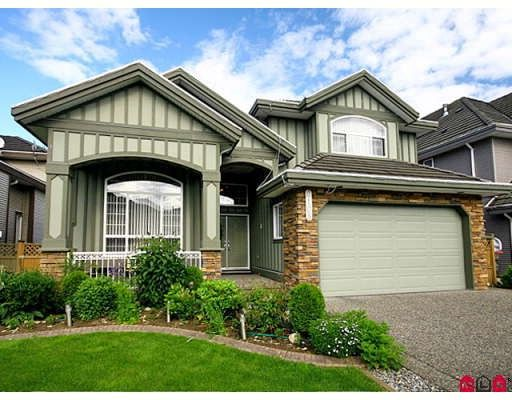 FEATURED LISTING: 8108 170TH Street Surrey
