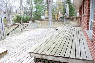Photo 15: 6 Pinecrest Road in Georgina: Pefferlaw House (Bungalow-Raised) for sale : MLS®# N3053045