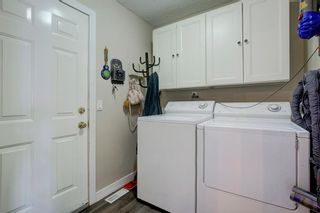 Photo 15: 110 Spring View SW in Calgary: Springbank Hill Detached for sale : MLS®# A1074720