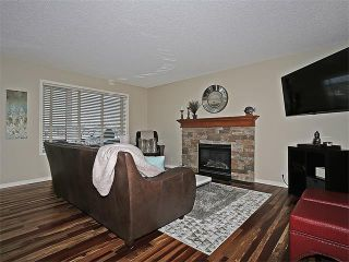 Photo 3: 222 TUSCANY RAVINE Close NW in Calgary: Tuscany House for sale : MLS®# C4046494