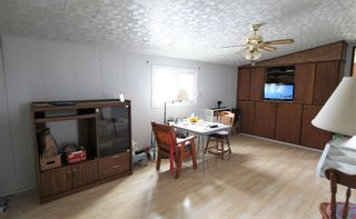 Photo 2: 47316 TWP Rd 590: Rural St. Paul County Manufactured Home for sale : MLS®# E4265296