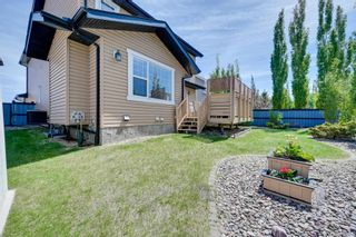 Photo 46: 1329 MALONE Place in Edmonton: Zone 14 House for sale : MLS®# E4247611