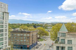 "Photo 21: 902 1128 QUEBEC Street in Vancouver: Mount Pleasant VE Condo for sale in ""The National"" (Vancouver East)  : MLS®# R2575004"