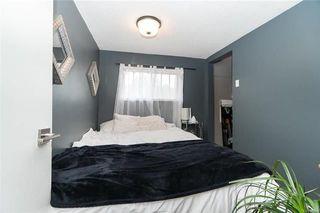 Photo 10: 511 Bond Street in Winnipeg: West Transcona Residential for sale (3L)  : MLS®# 1814827