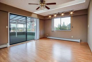 Photo 14: 254 WARRICK Street in Coquitlam: Cape Horn House for sale : MLS®# R2479071