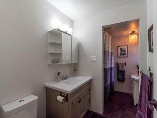 Photo 14: 1057 PLEASANT STREET in Kamloops: South Kamloops House for sale : MLS®# 160509