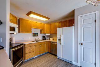 Photo 20: 629 5 Avenue SW: Sundre Detached for sale : MLS®# A1145420