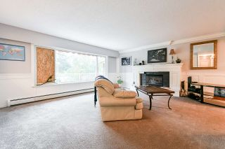 Photo 18: 13461 232 Street in Maple Ridge: Silver Valley House for sale : MLS®# R2512308