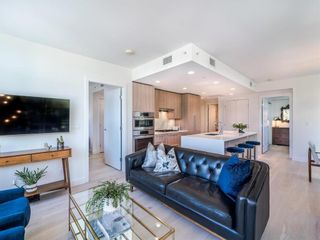 Photo 1: 205 2738 Library Lane in North Vancouver: Lynn Valley Condo for sale : MLS®# r2571373