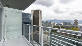 Photo 8: 4007 777 RICHARDS Street in Vancouver: Downtown VW Condo for sale (Vancouver West)  : MLS®# R2620527