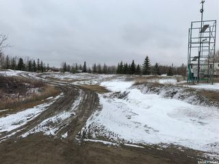 Photo 5: Norlin Acreage in Corman Park: Lot/Land for sale (Corman Park Rm No. 344)  : MLS®# SK846976