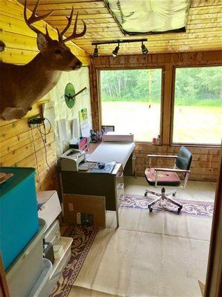 Photo 28: 34472 Range Road 35: Rural Red Deer County Detached for sale : MLS®# A1067342