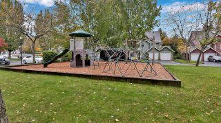 "Photo 22: 102 12123 78 Avenue in Surrey: West Newton Townhouse for sale in ""Camus Garden"" : MLS®# R2625422"