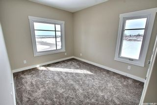 Photo 35: 23 Gurney Crescent in Prince Albert: River Heights PA Residential for sale : MLS®# SK845444