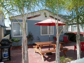 Photo 1: MISSION BEACH Property for sale: 741-743 Isthmus Ct in San Diego
