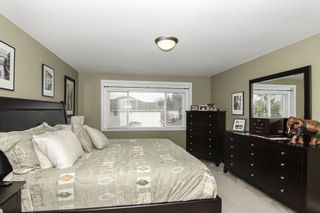 Photo 20: 4572 Benz Crescent in Upper Murrayville: Murrayville Home for sale ()  : MLS®# F1400585