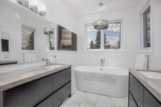 Photo 30: 2617 28 Street SW in Calgary: Killarney/Glengarry Detached for sale : MLS®# A1108711