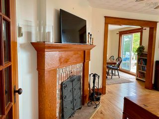 Photo 8: 652 SANGSTER BRIDGE Road in Upper Falmouth: 403-Hants County Residential for sale (Annapolis Valley)  : MLS®# 202124521