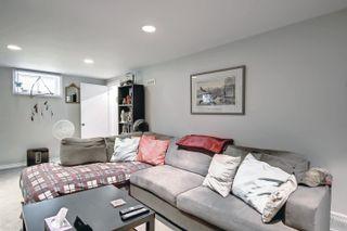 Photo 12: 10008 109 Street: Fort Saskatchewan House for sale : MLS®# E4261965