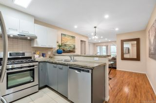 """Photo 19: 119 9200 FERNDALE Road in Richmond: McLennan North Condo for sale in """"KENSINGTON COURT"""" : MLS®# R2507259"""