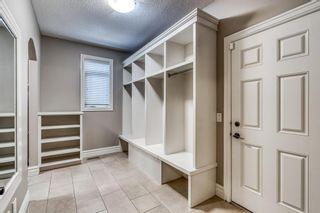 Photo 17: 238 Aspen Glen Place SW in Calgary: Aspen Woods Detached for sale : MLS®# A1112381