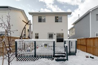 Photo 33: 66 Hidden Spring Green NW in Calgary: Hidden Valley Detached for sale : MLS®# A1067041