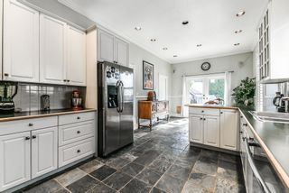 Photo 12: 904 THIRD Avenue in New Westminster: Uptown NW House for sale : MLS®# R2344381