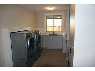 Photo 18: 950 GLENORA AV in North Vancouver: Edgemont House for sale