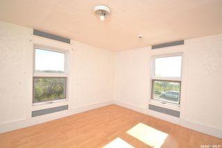 Photo 37: Aminur Rahman Nabila Hasan Acreage in Vanscoy: Residential for sale (Vanscoy Rm No. 345)  : MLS®# SK871737