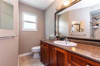 Photo 15: 46038 LARTER Avenue in Chilliwack: Fairfield Island House for sale : MLS®# R2574171