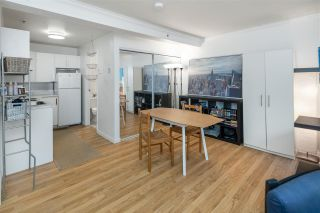 """Photo 12: 109 1940 BARCLAY Street in Vancouver: West End VW Condo for sale in """"Bourbon Court"""" (Vancouver West)  : MLS®# R2531216"""