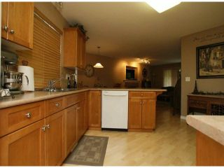 Photo 6: 3278 GOLDSTREAM DR in Abbotsford: Abbotsford East House for sale : MLS®# F1413404