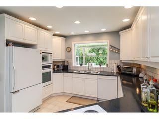 Photo 8: 17142 21 Avenue in Surrey: Pacific Douglas House for sale (South Surrey White Rock)  : MLS®# R2176109