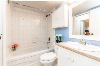 "Photo 15: 330 8460 ACKROYD Road in Richmond: Brighouse Condo for sale in ""Arbouretum"" : MLS®# R2391026"