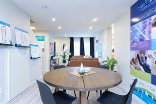 Photo 9: 206 338 Seton Circle SE in Calgary: Seton Row/Townhouse for sale : MLS®# A1042558
