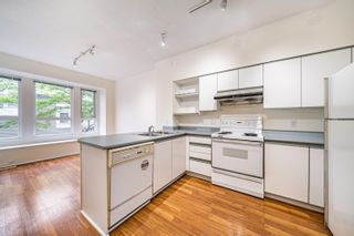 """Photo 7: 24 12331 MCNEELY Drive in Richmond: East Cambie Townhouse for sale in """"Sausulito"""" : MLS®# R2611110"""