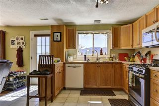 Photo 12: 6093 Ellison Avenue, in Peachland: House for sale : MLS®# 10239343