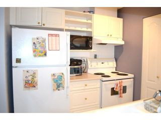 """Photo 6: 306 1588 BEST Street: White Rock Condo for sale in """"THE MONTEREY"""" (South Surrey White Rock)  : MLS®# F1432926"""