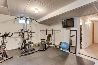 Photo 34: 23 Woodbrook Road SW in Calgary: Woodbine Detached for sale : MLS®# A1119363