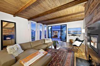 Photo 6: LA JOLLA House for sale : 4 bedrooms : 5520 Taft Ave