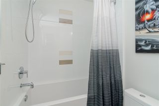 """Photo 17: 306 20829 77A Avenue in Langley: Willoughby Heights Condo for sale in """"The Wex"""" : MLS®# R2509468"""