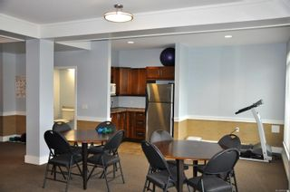Photo 10: 109 297 W Hirst Ave in : PQ Parksville Condo for sale (Parksville/Qualicum)  : MLS®# 866168