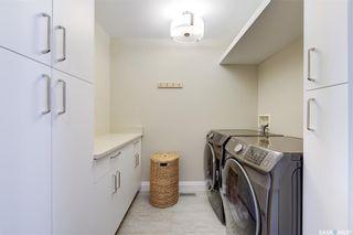 Photo 33: 1318 15th Street East in Saskatoon: Varsity View Residential for sale : MLS®# SK869974