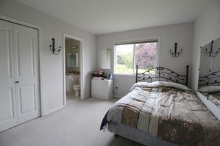 """Photo 14: 4319 210A Street in Langley: Brookswood Langley House for sale in """"Cedar Ridge"""" : MLS®# R2279773"""